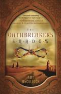 the oathbreaker's shadow