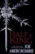 half a king