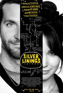 silver linings movie