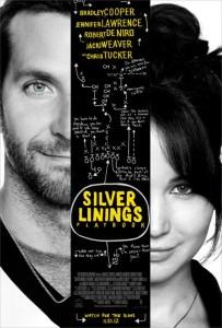 silver linings movie