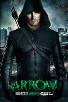 arrow tv