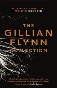 gillian flynn collection