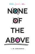 none of the abbove