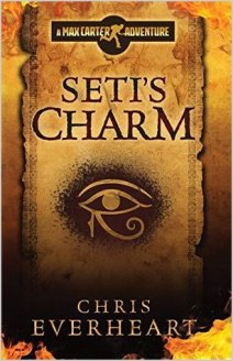 seti's charm