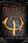 the darkesst minds