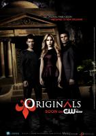 the originals tv