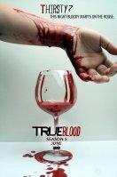 true blood tv