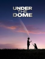 under the dome tv