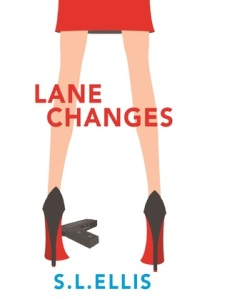 lane changes