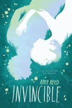 Invincible_tagline_final.indd