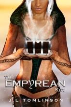 the empyrean key