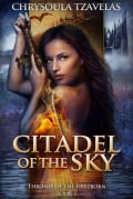 citadel of the sky