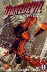 daredevil vol 1