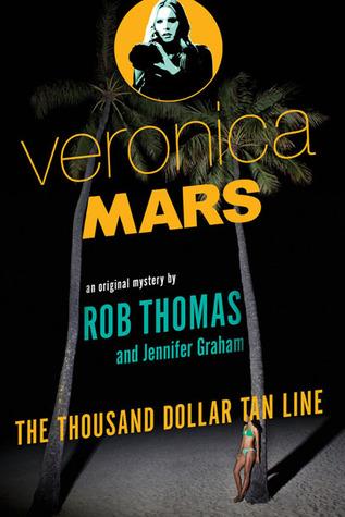 thousand dollar tan line