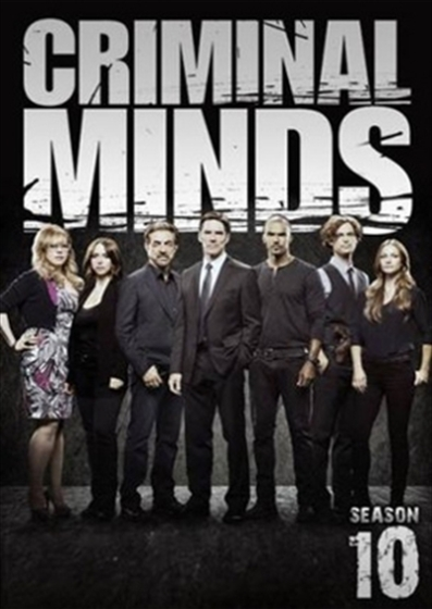 Criminal_Minds_S10