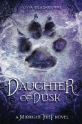 daughter of dusk