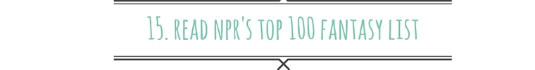 22 things #15
