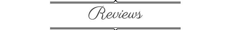 Reviews (2)