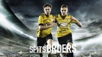 logo Spitsbroers_groot