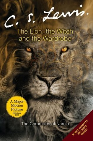 the lion the witch and the wardrobe - narnia