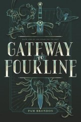 gateway to fourline