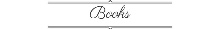 Books (2)