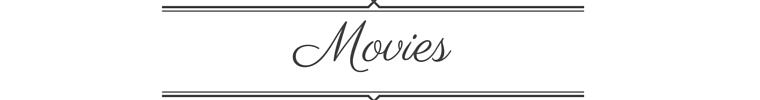 Movies (2)