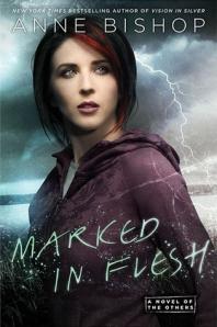 marked in flesh