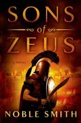 sons of zeus