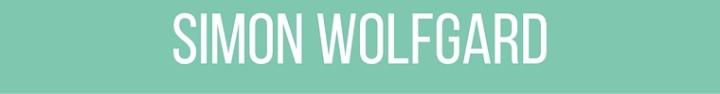 simon wolfgard