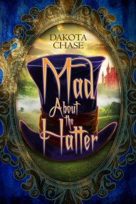 mad about the hatter