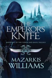 EmperorsKnife_Press_Corrected02.indd