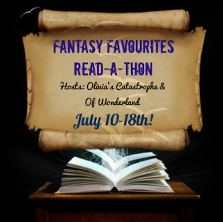 fantasy favorites