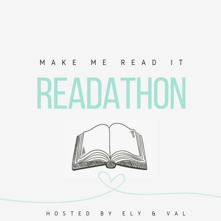 make me read it