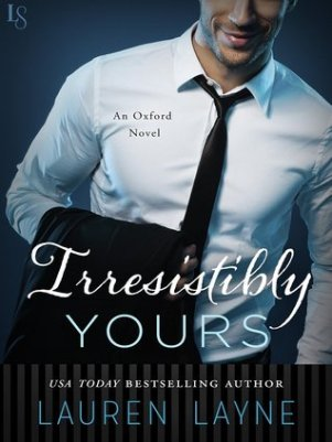 irresistibly-yours