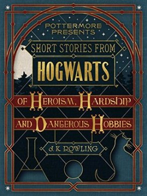 short-stories-from-hogwarts-2