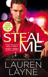 steal-me