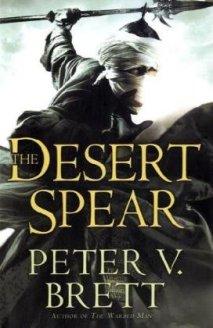 the-desert-spear