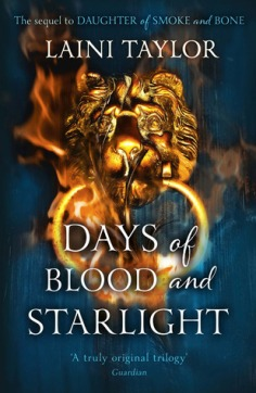 days-of-blood-and-starlight