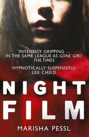 night-film