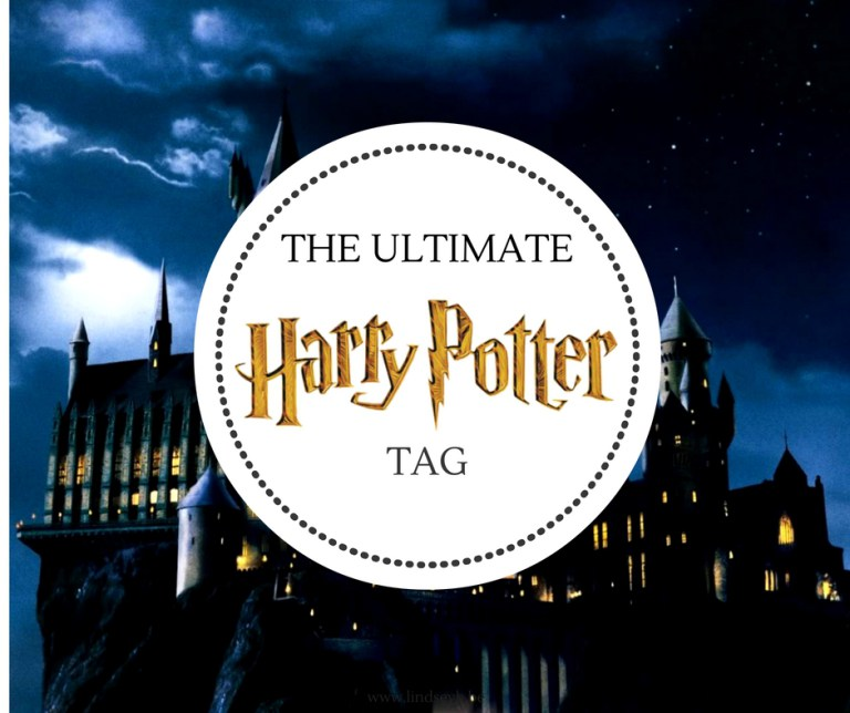 the-ultimate-harry-potter-tag