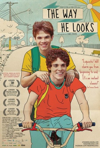 the-way-he-looks