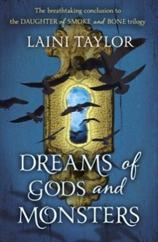 dreams-of-gods-and-monsters
