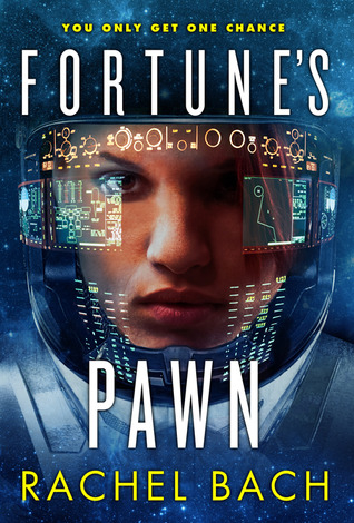 fortunes-pawn