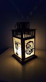 hufflepuff-lantern