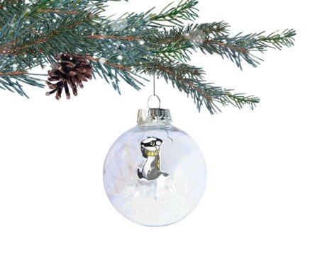 hufflepuff-tree-ornament