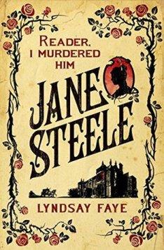 jane-steele