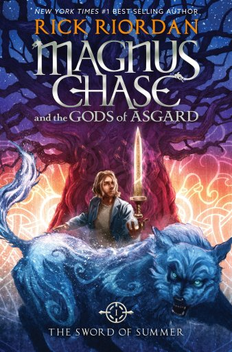 magnus-chase-and-the-gods-of-asgard