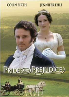 pride-and-prejudice-1995