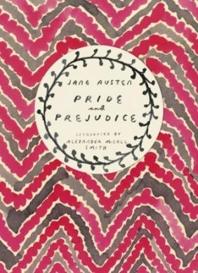 pride-and-prejudice